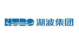 河南安阳湖泊水泥有限责任公司
