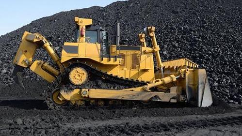 煤炭库存管理制度出台,部分电企补库存或推高煤价