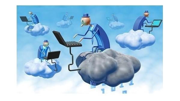 产业互联网:渗透传统产业、改造实体世界、重构生产逻辑